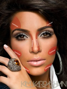Contouring_how-to_Contours-copy-225x300